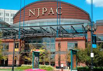 Our Seniors Get Discounted Tickets to NJPAC
