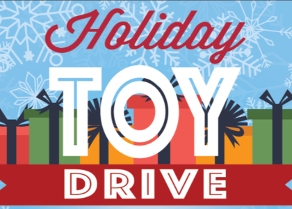 Donate to MNDC's Toy Drive by Dec. 20
